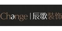 上海辰歌装饰工程有限公司