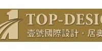 上海居奥装潢工程有限公司