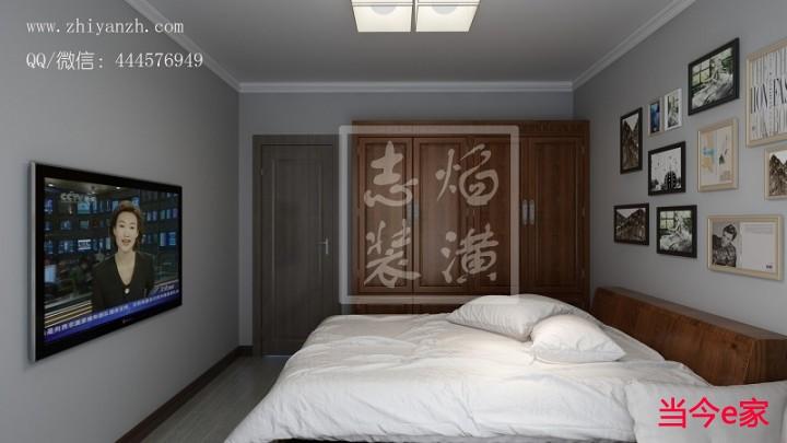浦东家庭装修工程容易产生污染的材料选购方法