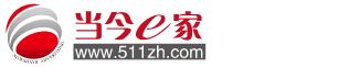 上海当今装修网